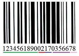 Код плательщика что это